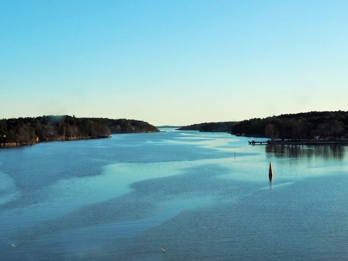 kauniita+maisemia+Turun+saaristossa+Baltic+Princessalla